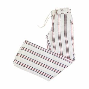 Forever 21 Linen pants XS fits like S
